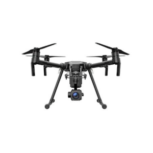 Rent A Drone 11