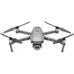 Rent A Drone 2