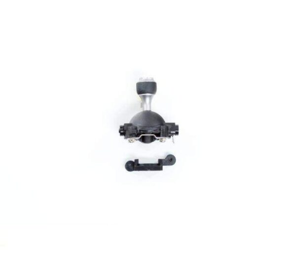 DJI Mavic Pro - Fernbedienung Sticks 1