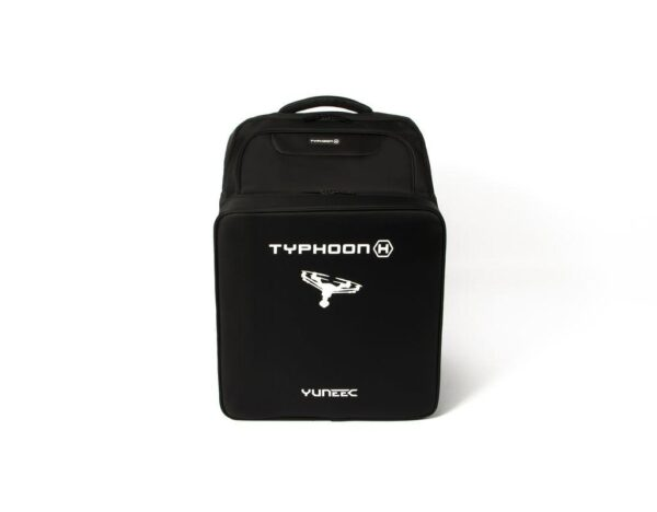 Yuneec Typhoon H - Rucksack Small 1