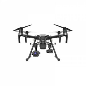 Rent A Drone 9