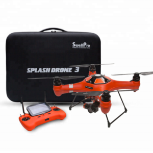 Rent A Drone 4