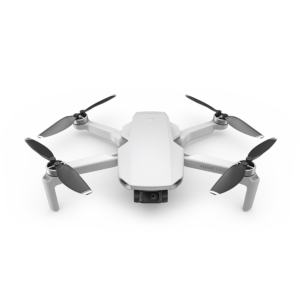Rent A Drone 3