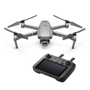 Rent A Drone 1