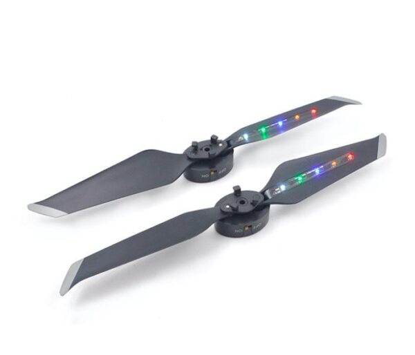 DJI Mavic 2 Pro/Zoom - Propeller LED 1