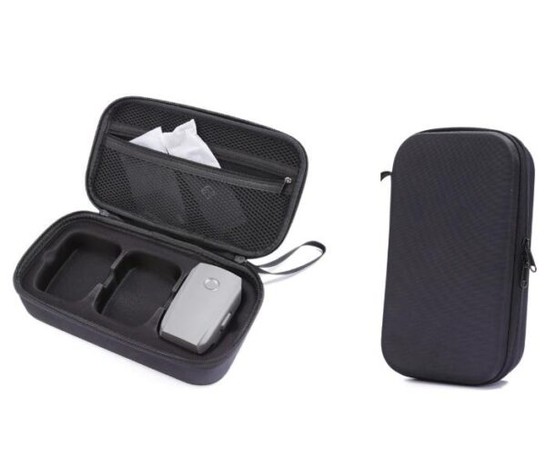 DJI Mavic 2 Pro/Zoom - Storage Case Batteries 1