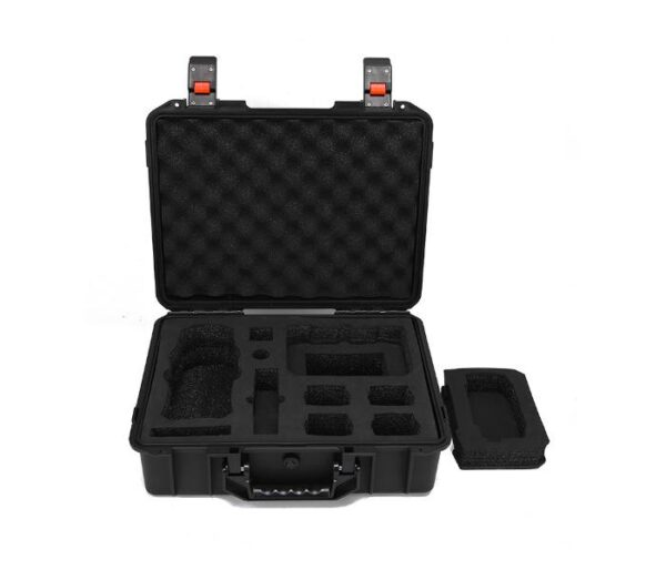 DJI Mavic 2 Pro/Zoom - Anti-Explosion Hardshell Case & Smart Controller or Standard Controller 1