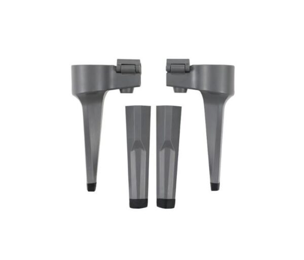 DJI Mavic 2 Pro/Zoom - Tall Landing Gear 1