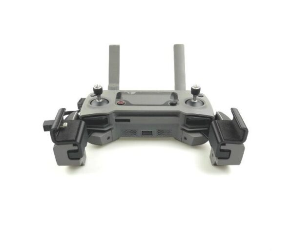 DJI Series - Smartphone Holder Remote 1