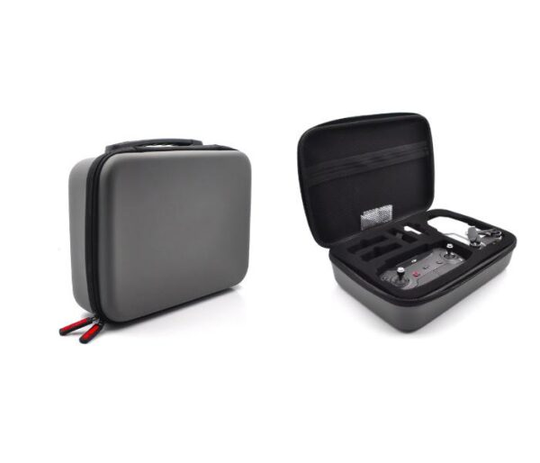 DJI Mavic Mini - PU Water-proof Case 1