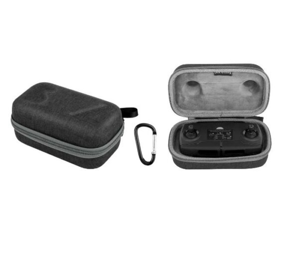 DJI Mavic Mini - Thick Storage Case 1