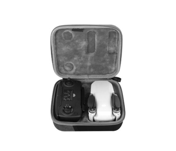 DJI Mavic Mini - Thick MINI Case 1