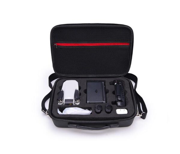 DJI Mavic Mini - PU Hardshell Case 1