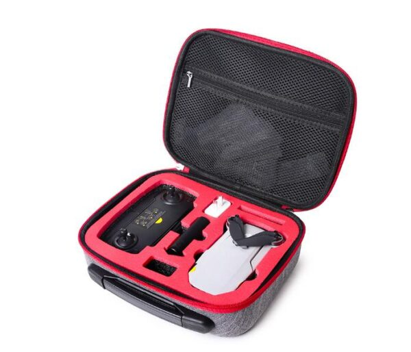 DJI Mavic Mini - Nylon Case 1