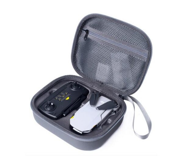 DJI Mavic Mini - PU Case 1