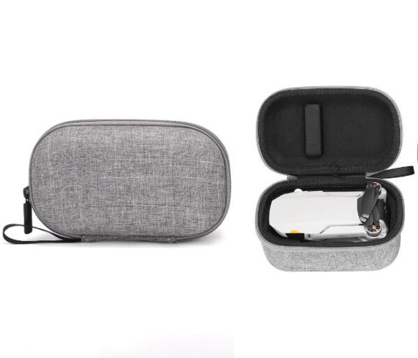 DJI Mavic Mini - Body Case 1
