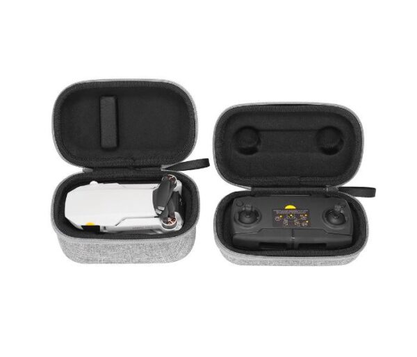 DJI Mavic Mini - Body & Remote Case 1
