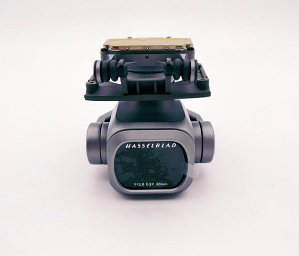 DJI Mavic 2 Pro - Gimbal & Camera (Not New) 1