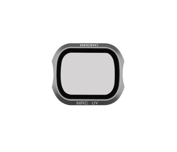 DJI Mavic 2 Pro - UV Filter 1