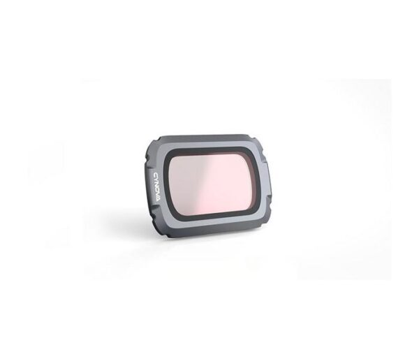 DJI Mavic 2 - UV Filter 1