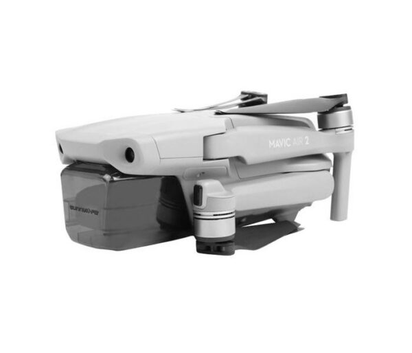 DJI Mavic Air 2 - Gimbal Protector (Type 3) 1