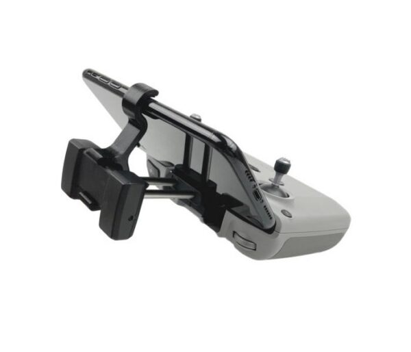 DJI Mavic Air 2 - Smartphone Tilted Holder 1