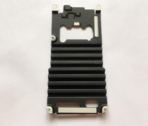 DJI Mavic Mini - Aircraft Heat Sink 1