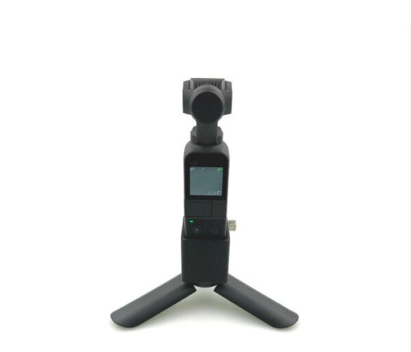 DJI Osmo Pocket 1 - Stativ 1