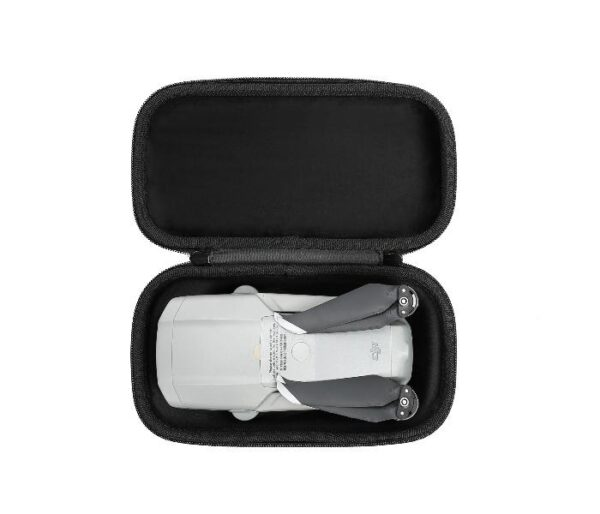 DJI Mavic Air 2 - Case 1