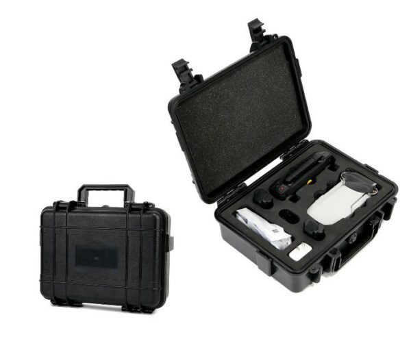 DJI Mavic Mini - Case 1