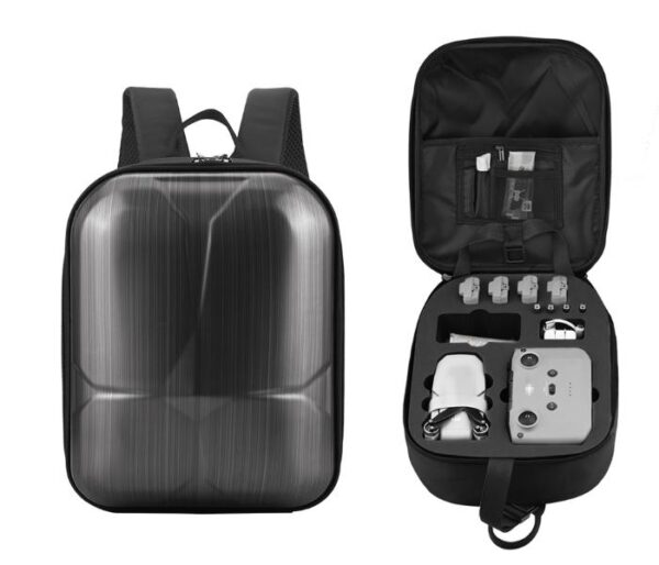 DJI Mavic Mini 2 - Bag 1