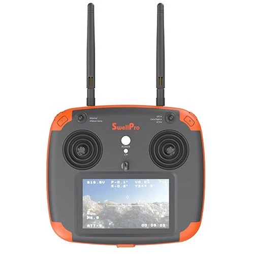 SwellPro Spry - Spry Waterproof Remote Controller 1