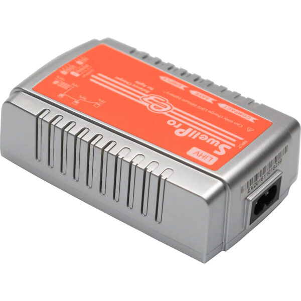 SwellPro Spry - Spry LiHV Battery Charger 1